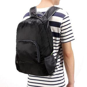 Backpack Travel Bag Backpacks