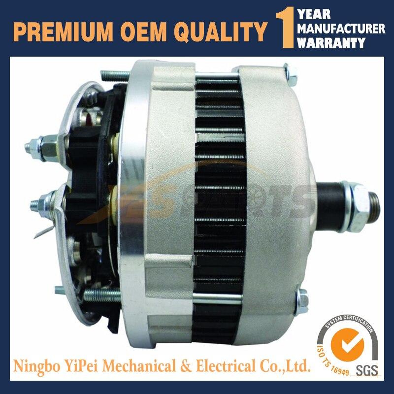 A13N271 Новый генератор для двигателя deutz 01180648KZ 439190