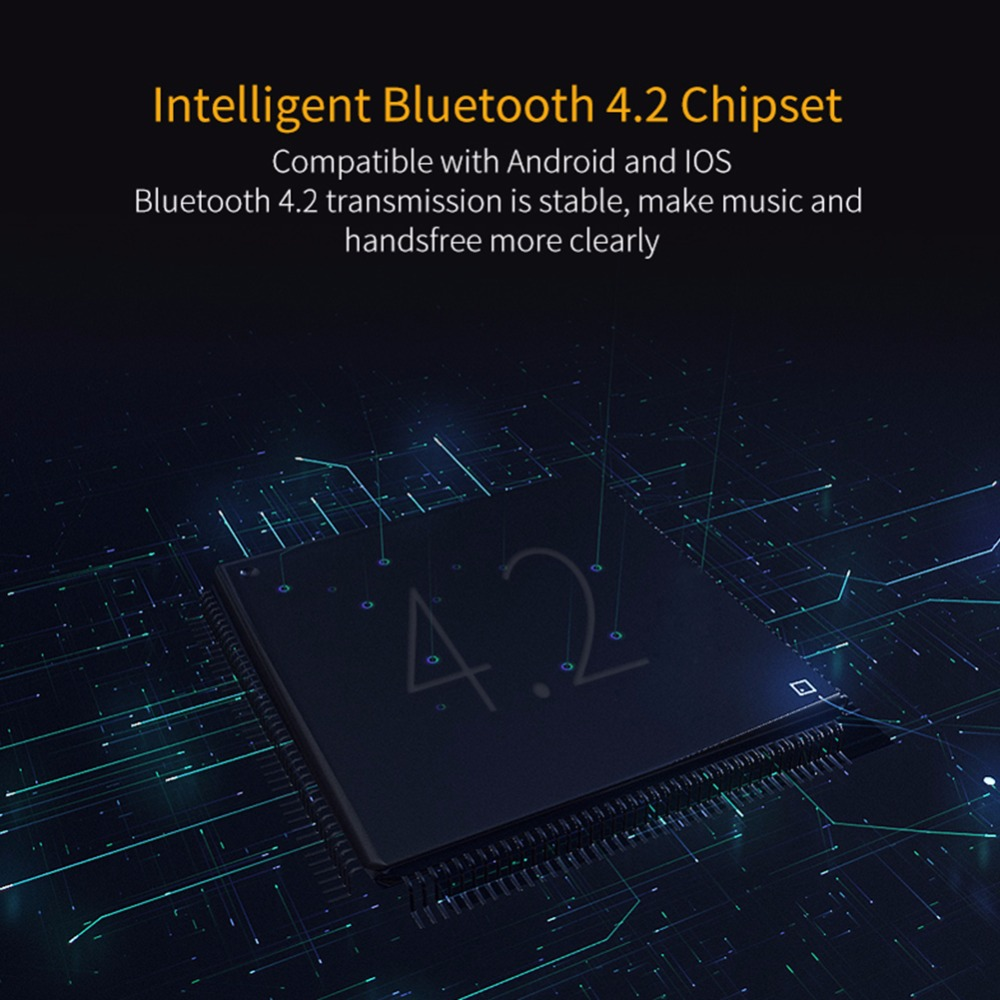Bluetooth FM 13