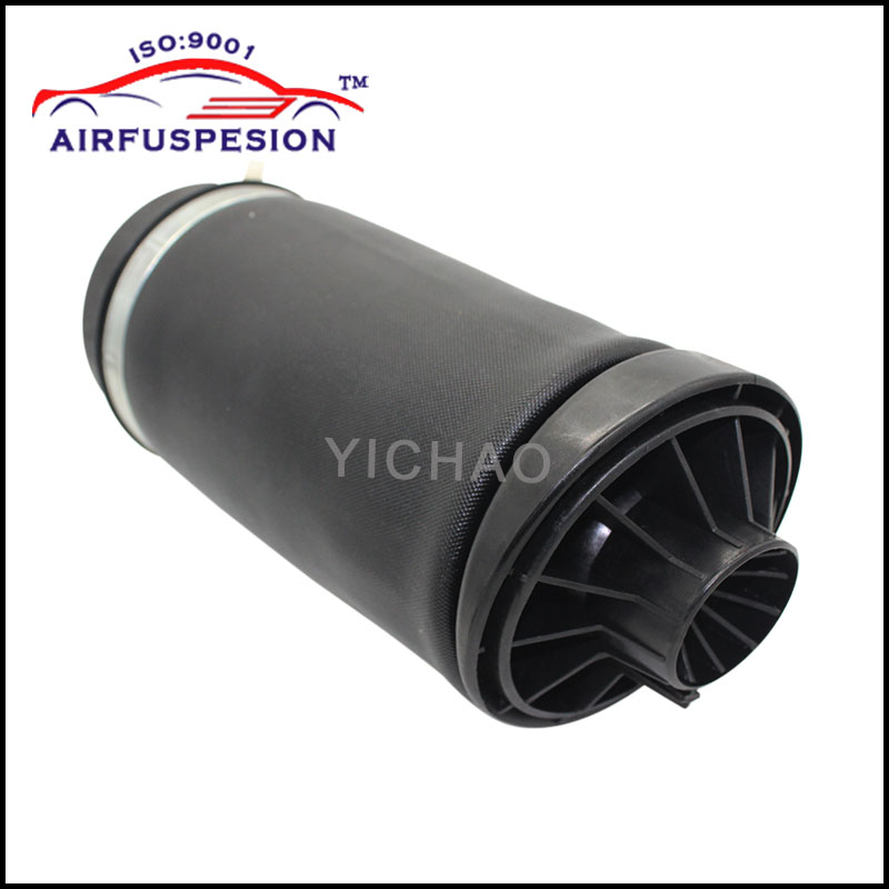 Brand New Rear Air Suspension Spring Air Bag For Mersedes R-Class W251 V251 R350 R500 2513200025 2513200425 2513200325 2006-2013 free shipping for mercedes w251 air spring bag rear r350 r500 r class air suspension shock strut air ride 2513200325 2513200425