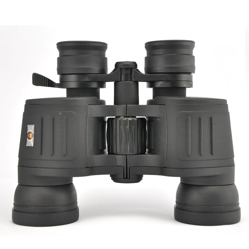 Visionking 7 21x40 Zoom Binoculars Porro Binocular Outdoor Camping Hunting Travelling Telescope High Power Prismaticos Gift