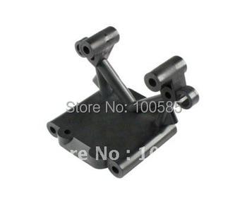 Front bulkhead baja plastic parts for 1/5 scale hpi baja 5B 5t - 66029
