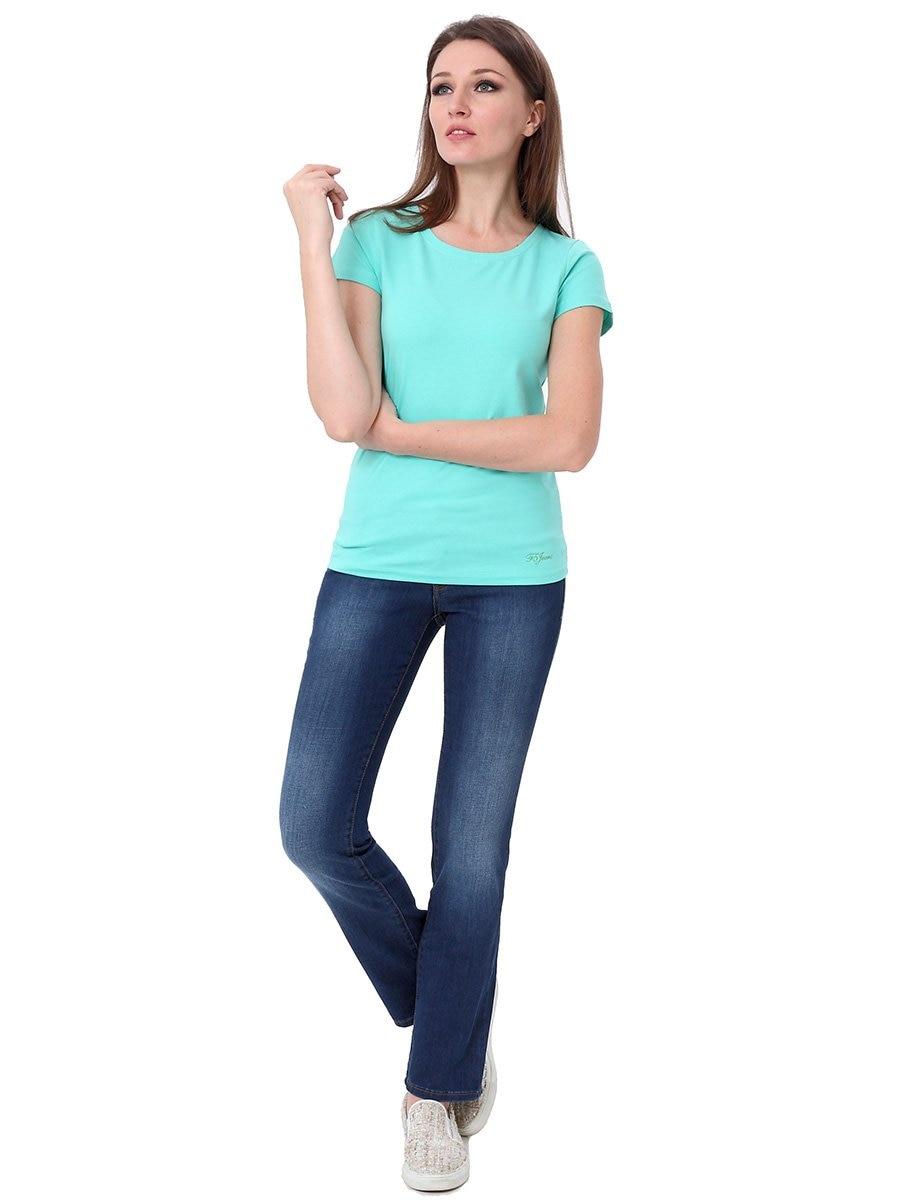 [Available from 10.11] F5 Blue denim Hilary str.w.medium 185023 zengli mens denim cargo shorts jeans casual vintage blue pockets biker jeans summer knee length denim shorts 40 42 44 46 48