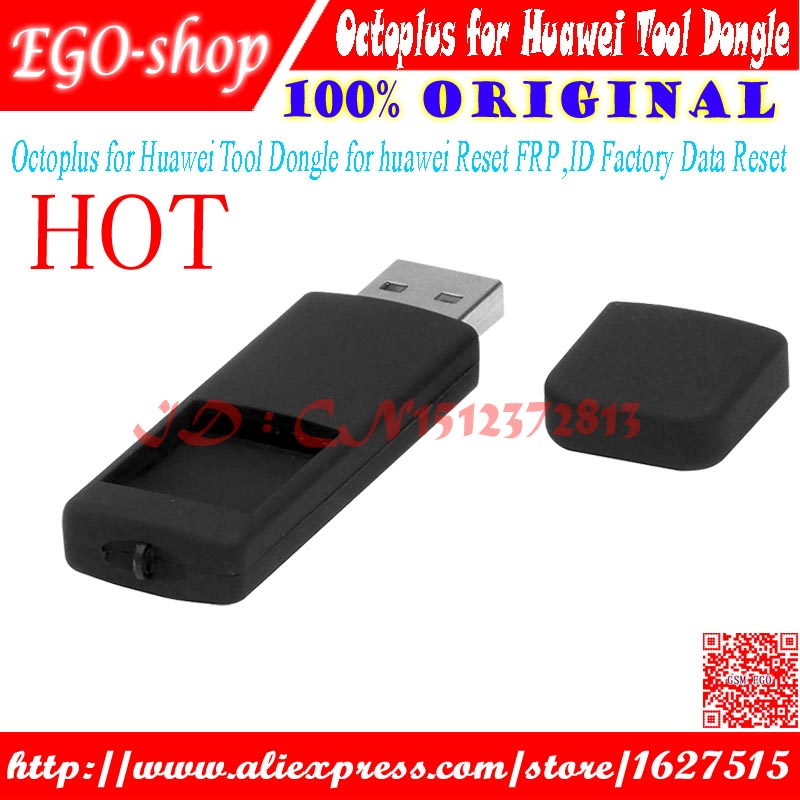 Communication Equipments Telecom Parts Gsmjustoncct 2018 Dongle With Hua Wei For Unlock Repair Imei Write Nvram Format Root