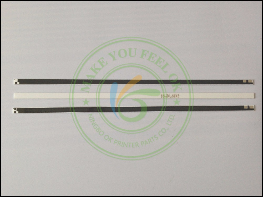 NEW Heating Element (110V) for HP Pro 400 MFP M425dn M401dn M475dw P2035 P2055 2035 2055 M401 M425 Pro 400 M425dn M401dn M475dw картридж easyprint lh 80a для hp laserjet pro 400 m401a 400 m401d 400 m401dn 400 m401dw 400 mfp m425dn 400 mfp m425dw