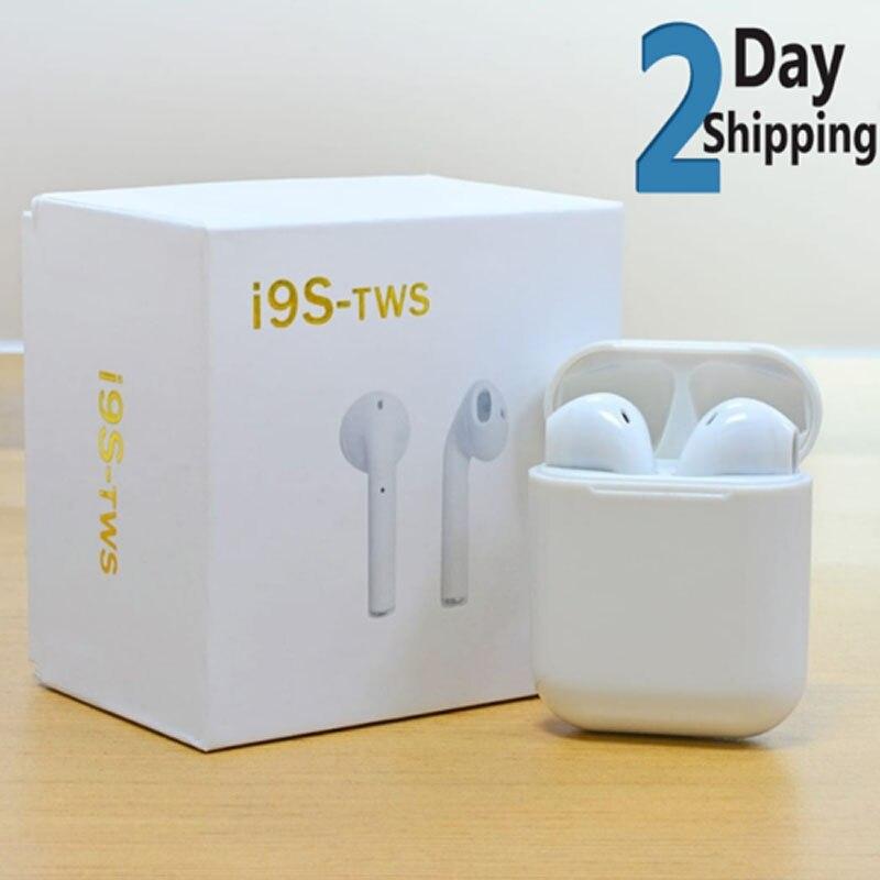 Bluetooth Earphones & Headphones Official Website Newest Best Model Drop Shipping Vip Mini Tws Wireless Headphones Deep Bass Sound Earphone Better Than I12 Tws I10 Tws I13 Air