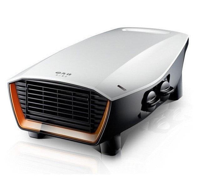 Singfun dq3303 high thermal efficiency waterproof bathroom for Living room heater