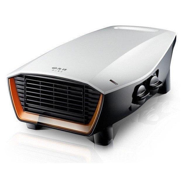 Singfun DQ3303 hoge thermische efficiëntie waterdichte badkamer ...