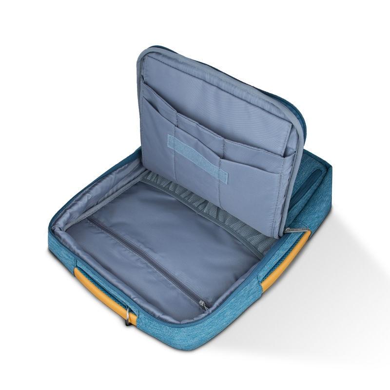 GEARMAX veekindel nailonist sülearvutite seljakott 13 14 15 - Sülearvutite tarvikud - Foto 4