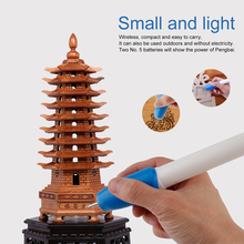 Useful Mini Engraving Pen Electric Carving Pen Machine Graver Tool Engraver Practicaltool For Woodworker Metalwork DIY goldsmith inside ring engraving machine ring engraver metal engraving tool graver engraving machine