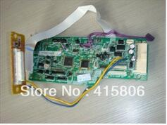 RM1-4098-000CN DC controller PCA assembly for LaserJet 5200