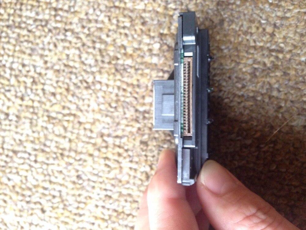 PRINTHEAD REFURBISHED Print Head For EPSON ME535W ME570W TX560 NX420 ME560W TX420 SX425 SX445 SX420 SX230 SX438W