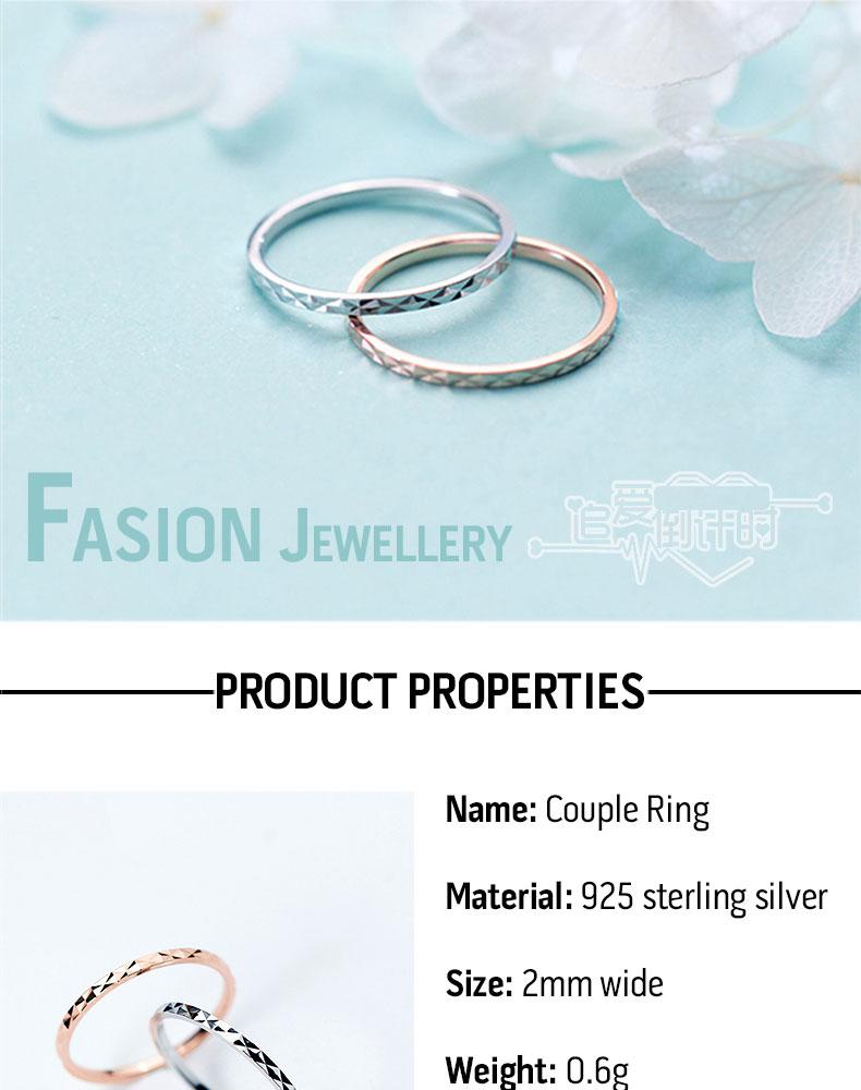 ring2_01