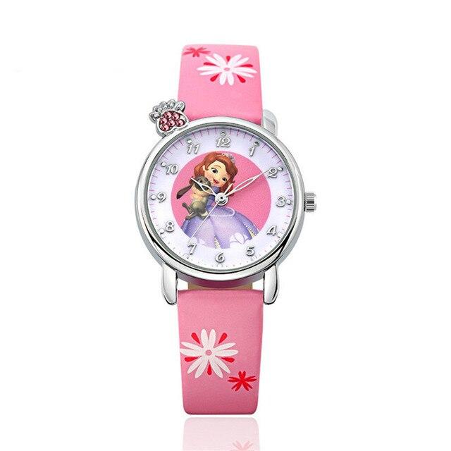 Часы наручные детские для девочек картинки часы из кофе купить в