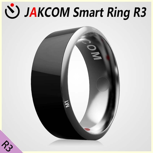 Jakcom Smart Ring R3 Hot Sale In Mobile Phone Housings As For Nokia 5310 Xpressmusic For Sony Xperia S For Galaxy Note Parts