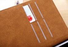 CASE Cover for iPad mini 1 mini 2 mini 3 mini 4 tabelt case