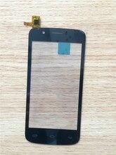 Высокое качество для TF0648C_03 B06404503A Сенсорный экран Датчик планшета смартфон частей
