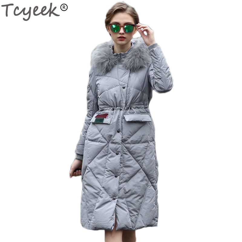Popular 100% Pure Down Jackets-Buy Cheap 100% Pure Down Jackets ...