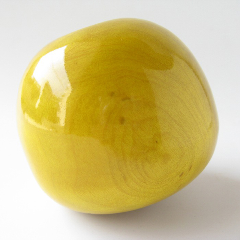 Жоғары сапалы жібек ағаш алма қатты - Үйдің декоры - фото 5