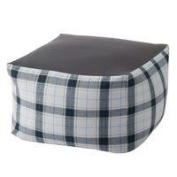 Sandalyeler Single Bed Stoel De Assento Boozled Poef Puf Koltuk Gold Computer Divano Beanbag Chair Puff Asiento Sofa Bean Bag