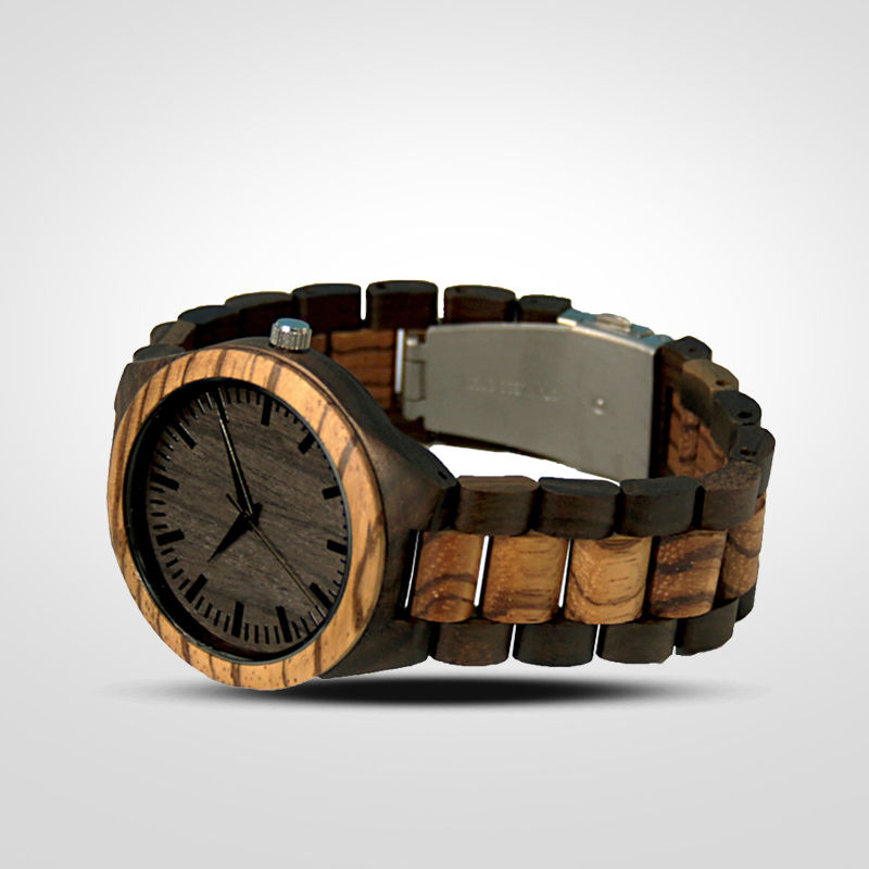 wood watches (9)