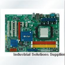 Pure DDR3 770 elite IC780M-A2 DDR3 AM3 4*SATA Desktop Motherboard