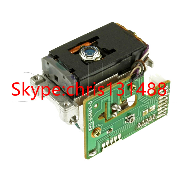 NEW SF-C99 For SANYO Optical Pick-Up Laser Lens