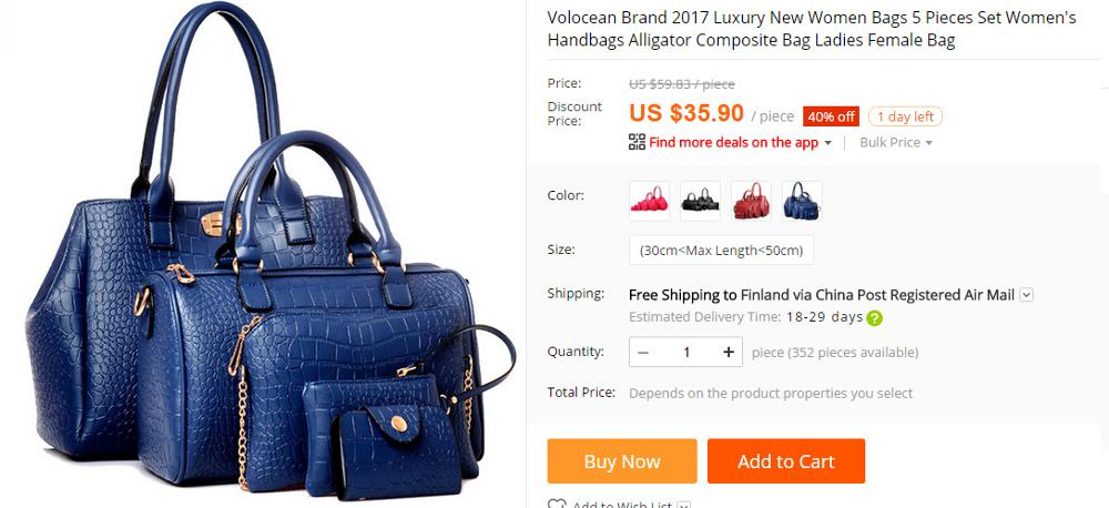 2016-Brand-Women-s-Handbags-Genuine-Leather-Bag-Ladies-Pattern-Women-Messenger-Bags-Shoulder-Bag-Female-(1)