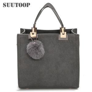 88dcef5b976 top 10 women messenger bags high quality leather zipper list