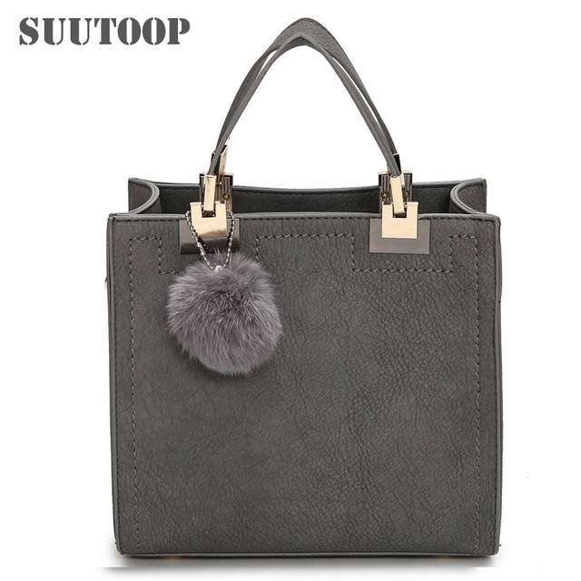Hot Sale Handbag Women Casual Tote Bag Female Large Shoulder
