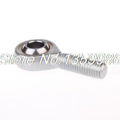 10pcs 10mm Male Threaded Rod End Joint Bearing10pcs 10mm Male Threaded Rod End Joint Bearing