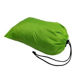 Outdoor bags Camping Hiking St