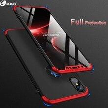 GKK Original Case for iPhone X 10
