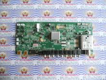 LC47DS60DC motherboard MSD289 35013925 with LC470WUN (SB) (C2) screens