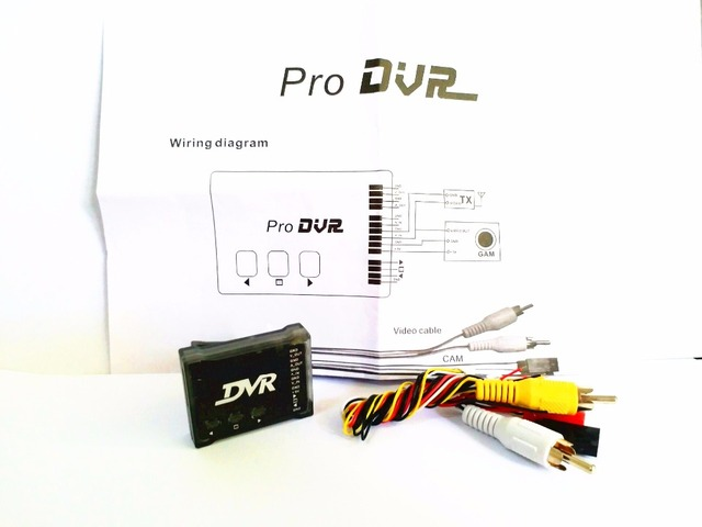 rc fpv audio wiring diagram   27 wiring diagram images