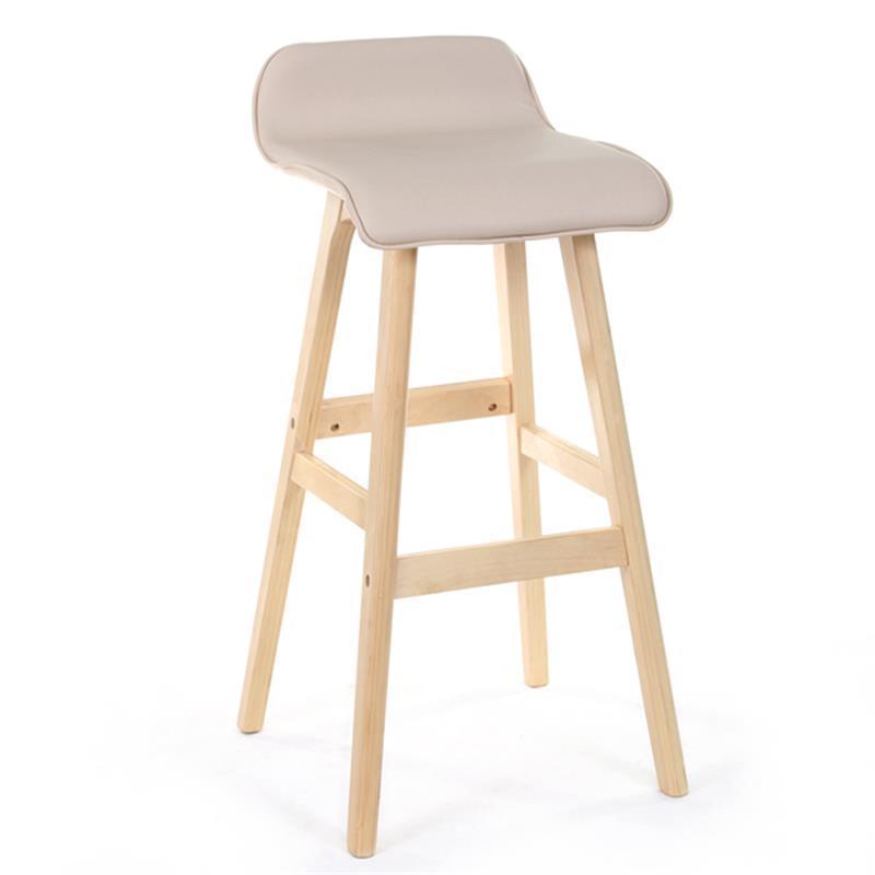 купить Sedia Sedie Stuhl La Fauteuil Comptoir Kruk Para Barra Banqueta Todos Tipos Taburete Tabouret De Moderne Cadeira Silla Bar Chair по цене 11116.23 рублей