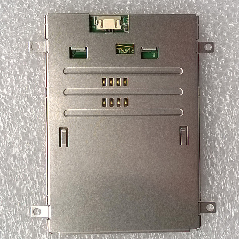Lenovo ThinkPad T430s Smart Card Reader Treiber