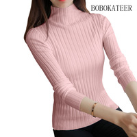 Knitting T Shirt Women Cotton T Shirt Vrouwen Poleras De Mujer Sexy Woman Tshirt Top Tee