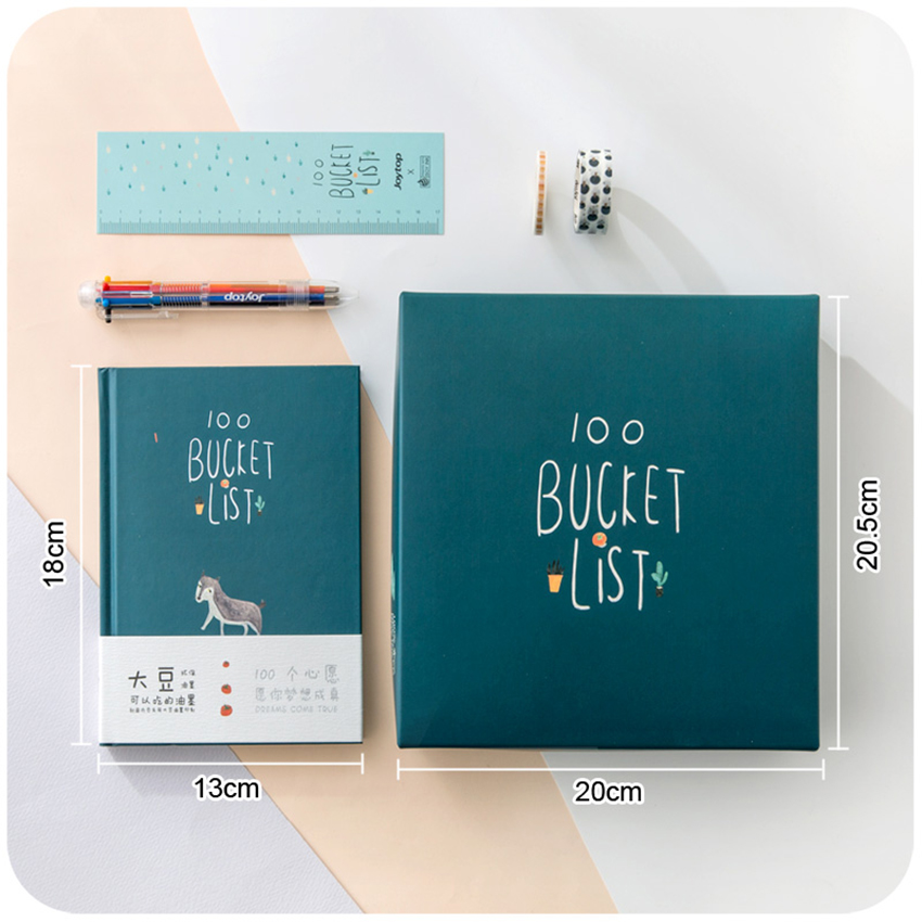 C49a8e Buy Diary Hard And Get Free Shipping Hx Andantefilm Se