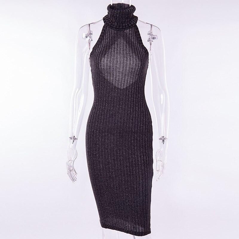 women dress (13)