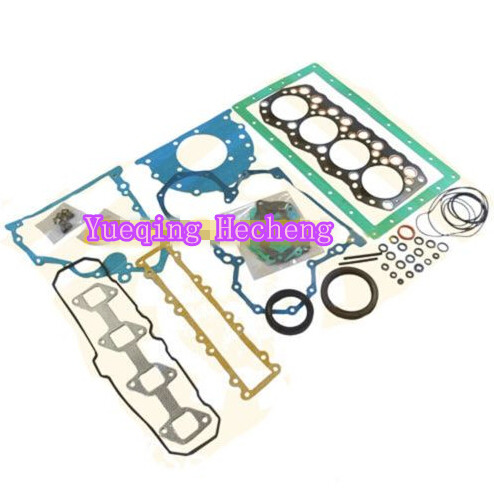 New Engine Gasket Set 32A94-00040 For S4S Engine