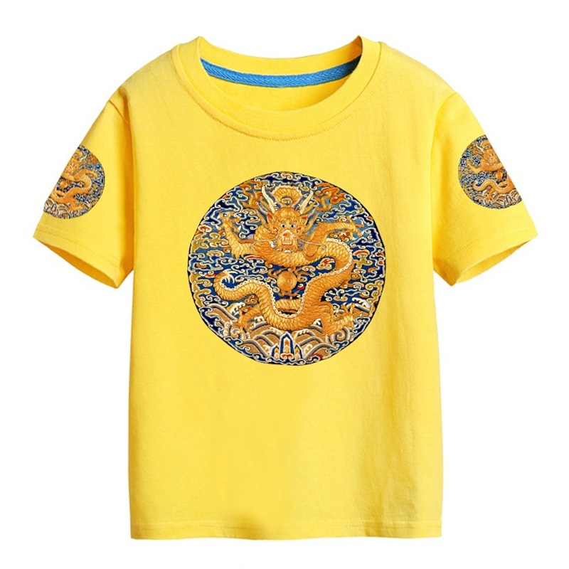 Compare prices on funny baby boy t shirts online shopping for Shirts online shopping lowest price