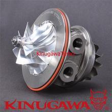 Kinugawa Turbo Cartridge CHRA SUB*RU TD05H-20G # 303-01102-055