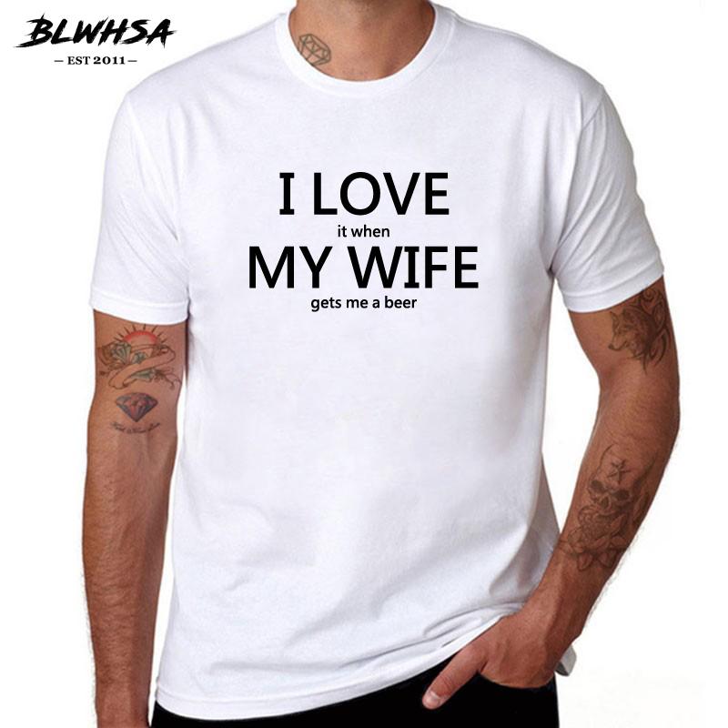 MT001709128 I LOVE MY WIFE White logo