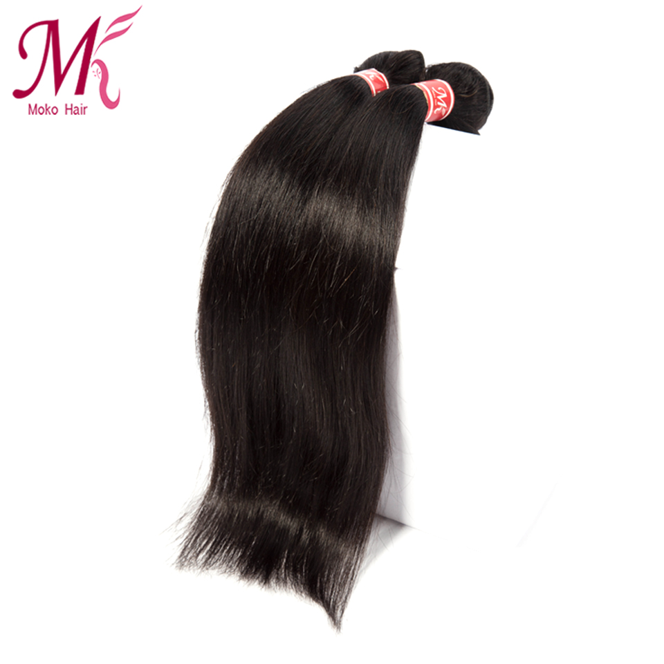 Human Hair Weave For Sale Remy Indian Hair