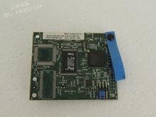 original 1 PCS SE7520JR2 PBA C46194-450 selling with good quality