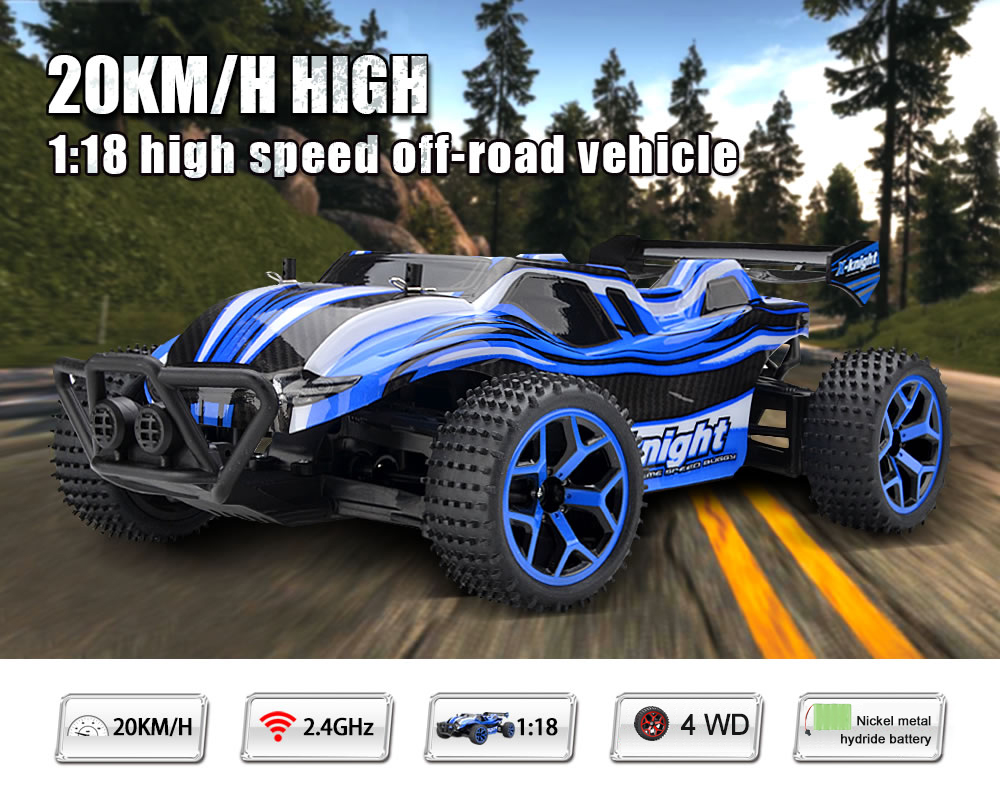 20KM-H-High-speed-car---333-GS05B---Zheng-Cheng-To_01