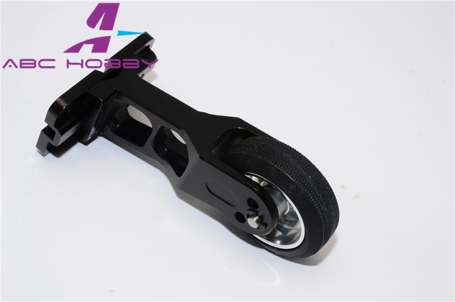 US $17 92 |Wheelie Bar Set Blue For Tamiya 1:12 GF01 WR02 EP RC Cars-in  Parts & Accessories from Toys & Hobbies on Aliexpress com | Alibaba Group