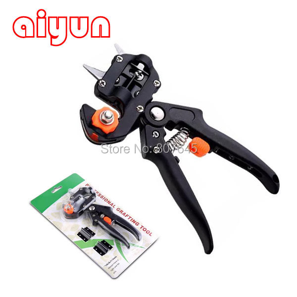 Buy professional garden fruit tree for Garden cutting tool set