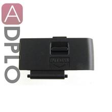 Battery Door Cover Lid Cap Replacement Part suit For Canon EOS 600D Digital Camera Repair цена